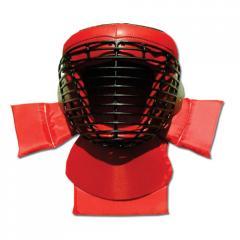 Escrima Fighting Head Guard