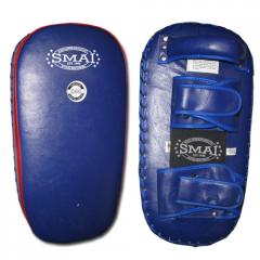 Thai Arm Pad
