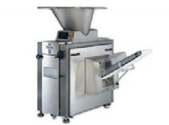 Glimek suction dough divider