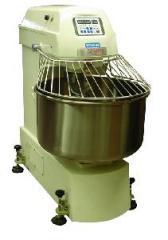 Sinmag 120 kg spiral mixer