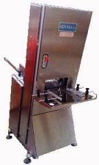 Sinmag band slicer