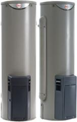 Gas Water Heaters, Rheem 5 Star Gas