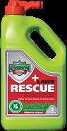 Lawn Rescue Spray