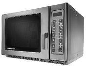 Menumaster DFS11EA microvwave