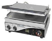 Press toasters