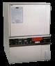 Norris BT500 electric under bench dishwasher