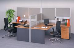 Office Furniture, Win 55