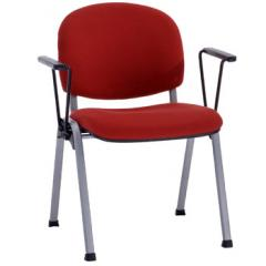 Meeting Room Chairs, Tosca W/A