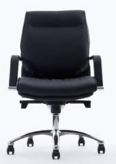 Office Chairs, Classic 802