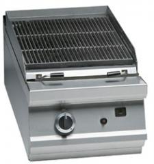 Fagor Charcoal grill