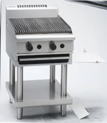 Waldorf CH8600G-LS chargrill
