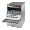 Hobart ecomax CLG25DNA glass washer