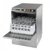 Hobart ecomax CLG25DNA glass washer
