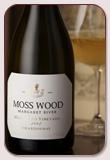 Moss Wood 2009 Chardonnay Wine