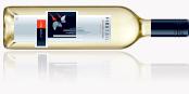 2009 Semillon Sauvignon Blanc Wine