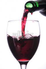 2009 Pinot Noir Wine