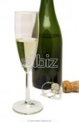 2008 Somerset Constellation Sparkling Wine