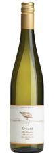 Reward Limited Release Verdelho 2004 Wine