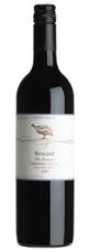 Reward Limited Release Cabernet Franc 2004 Wine