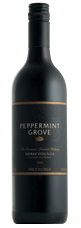 Peppermint Grove Limited Release Shiraz 2004 Wine