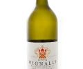 Unwooded Chardonnay 2010 Wine