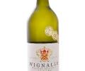 Sauvignon Blanc 2010 Wine