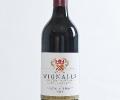 Cabernet Merlot 2009 Wine