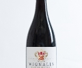 Pinot Noir 2009 Wine