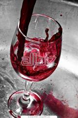 Albany Dew 'Rose' 2011 Wine