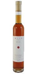 Tokay Wine