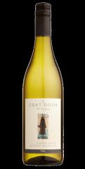2009 Classic White Wine