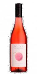 2010 Cabernet Rose Wine