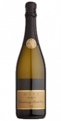 The Bead Chardonnay Pinot Noir Wine