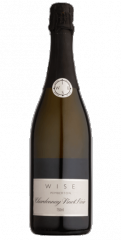 Pemberton Chardonnay Pinot Noir Wine