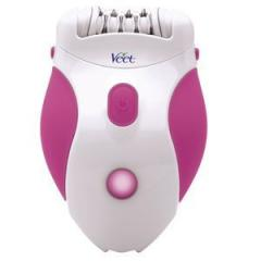Veet Touchably Smooth Mains Epilator