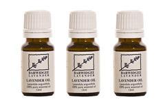 Lavandula Angustifolio Essential Oil (12ml)