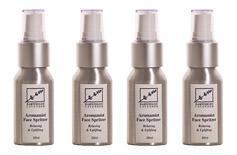 Aromamist Face Spritzer (50ml)