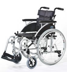 Light Weight Wheelchair, Link