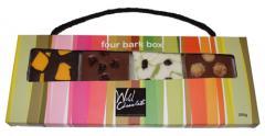 4 Bark Box