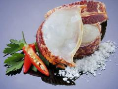 Seafood Hamper #1 - Dinner for Two