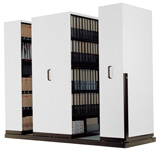 Office Storage Units, ERL-AE-920