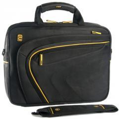 Laptop Bag EVERO BS314