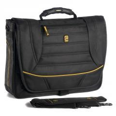 Laptop Bag EVERO BS311