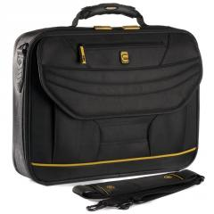 Laptop Bag EVERO BS313