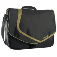 Laptop Bag EVERO FN805