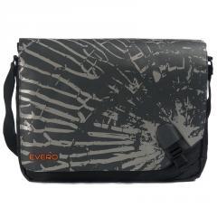 Laptop Bag EVERO FN801gr