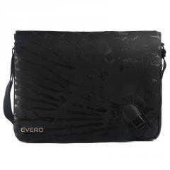 Laptop Bag EVERO FN801