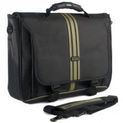 Laptop Bag EVERO ES412