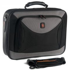 Laptop Bag EVERO CS401