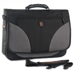 Laptop Bag EVERO CS402